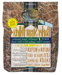 Microbe Lift 10.5-Pound Pond Barley Straw Pellets 10BSPP10.5