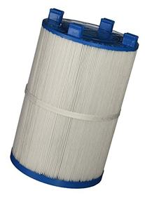 Pool Filter Replaces Unicel Filter Cartridge for Swimming