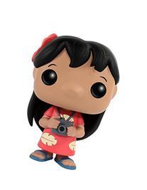 POP Disney: Lilo & Stitch - Lilo