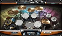 Toontrack POP! EZX Expansion Pack for EZdrummer
