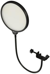 Dragonpad pop filter Ultra Pro Recording Artist Edition