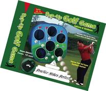 POP UP GOLF GAME BY DBROTH