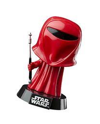 Funko Pop! Star Wars #57 Imperial Guard