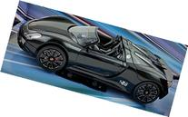 "Braha Porsche 918 Spyder, 7"" Full Function Radio Controlled"