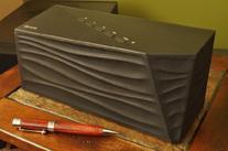Auvio 20Watt Portable Bluetooth Speaker PBT1000, USA Todays