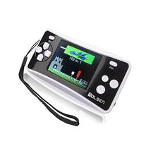 "WOLSEN 2.5"" Color Portable Handheld Game Console w/152 Games"