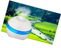 Denshine® Portable Mini USB Humidifier Diffuser Air