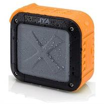 Portable Outdoor and Shower Bluetooth 4.0 Speaker by AYL