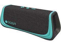 FUGOO Sport Portable Wireless Bluetooth Speaker