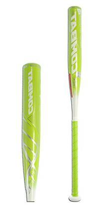 PortentG3 Fastpitch Softball Bat