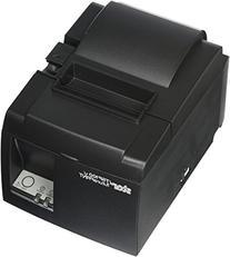 Star Micronics POS 203 dpi USB Thermal Receipt Printer