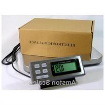 400 LB x 0.1 LB Digital Postal Postage Shipping Scale