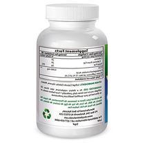 Best Naturals High Potency CLA, 1000 mg, 120 Softgels