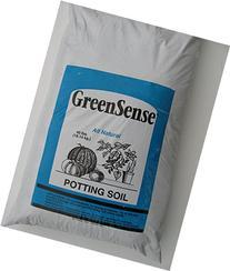 Potting Soil, 40 lb