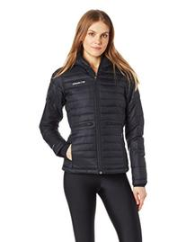 Columbia Powder Pillow™ Jacket