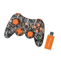 Power a Pro Realtree Wireless Controller, Timber