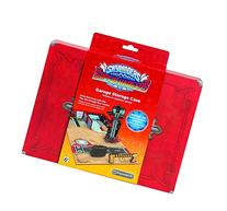 POWER A Skylanders Superchargers Garage Storage Case
