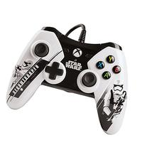 POWER A Star Wars The Force Awakens - Stormtrooper - Xbox