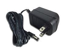 KollerCraft 4.5-Volt Power Adapter for Aquariums with