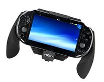 Nyko Power Grip for PS Vita