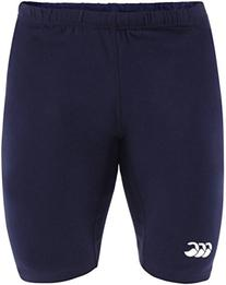 Junior Nicks Rugby Under Shorts - Navy