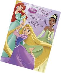 The Power of a Princess