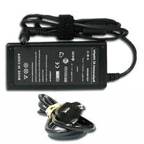 Power Supply for Samsung SyncMaster LCD/TFT 770