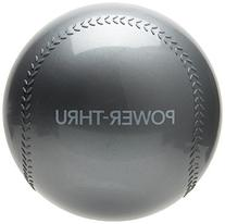 SKLZ Power-Thru Heavy Ball Hitting Trainer