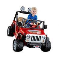 Power Wheels Jeep   Searchub