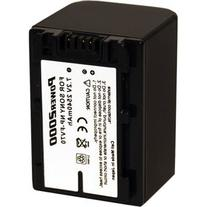 Power2000 ACD-770 Rechargeable Battery for Sony NP-FV70 by