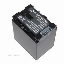Power2000 BN-VG138 Replacement Lithium-Ion 3.6v, 4000mAh