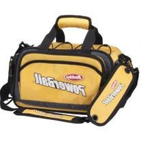 Berkley Medium PowerBait Tackle Bag