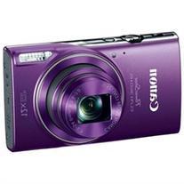 Canon PowerShot 360 HS 20.2 Megapixel Compact Camera -