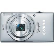 Canon PowerShot ELPH 115 16MP Digital Camera