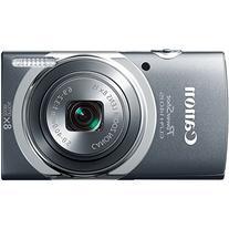 Canon PowerShot ELPH140 IS Digital Camera