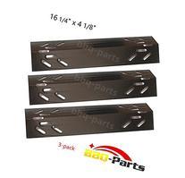 Hongso PPA521  Porcelain Steel Heat Plates, Heat Shield,
