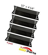 Hongso PPZ681  Porcelain Steel Heat Plates, Heat Shield,