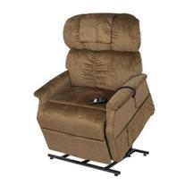 Golden Technologies PR-501M-26D Comforter Wide Lift Chair -
