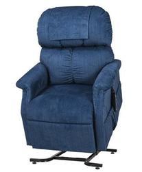Golden Technologies PR-505M MaxiComforter Lift Chair - Size