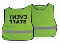 Champion Sports Adult Practice Scrimmage Vests Color: