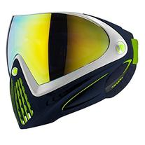 Dye Precision I4 Thermal Paintball Goggle - Legion of Boom