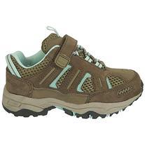 Northside Toddler Trailmaster Junior Hiking Shoe