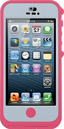 OtterBox Preserver Series Protective Case for Apple iPhone 5