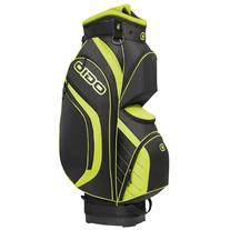 OGIO Men's Press Cart Bag, Blue, 36-Inch