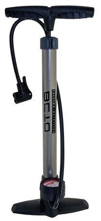 Beto High Pressure Bicycle Floor Pump