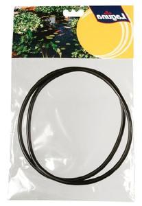 Pressure-Flo Lid Sealing O-Ring for Laguna Pressure-Flo 700