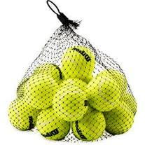Wilson Pressureless Tennis Balls