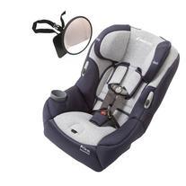 Maxi-Cosi - Pria 85 Convertible Car Seat w Back Seat Mirror