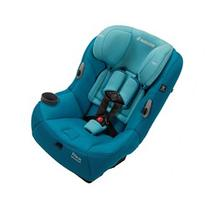 Maxi-Cosi Pria 85 Ribble Knit Convertible Car Seat -