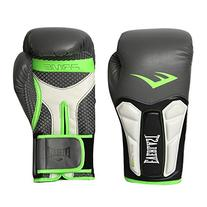 Everlast Prime Boxing Gloves, 16 oz